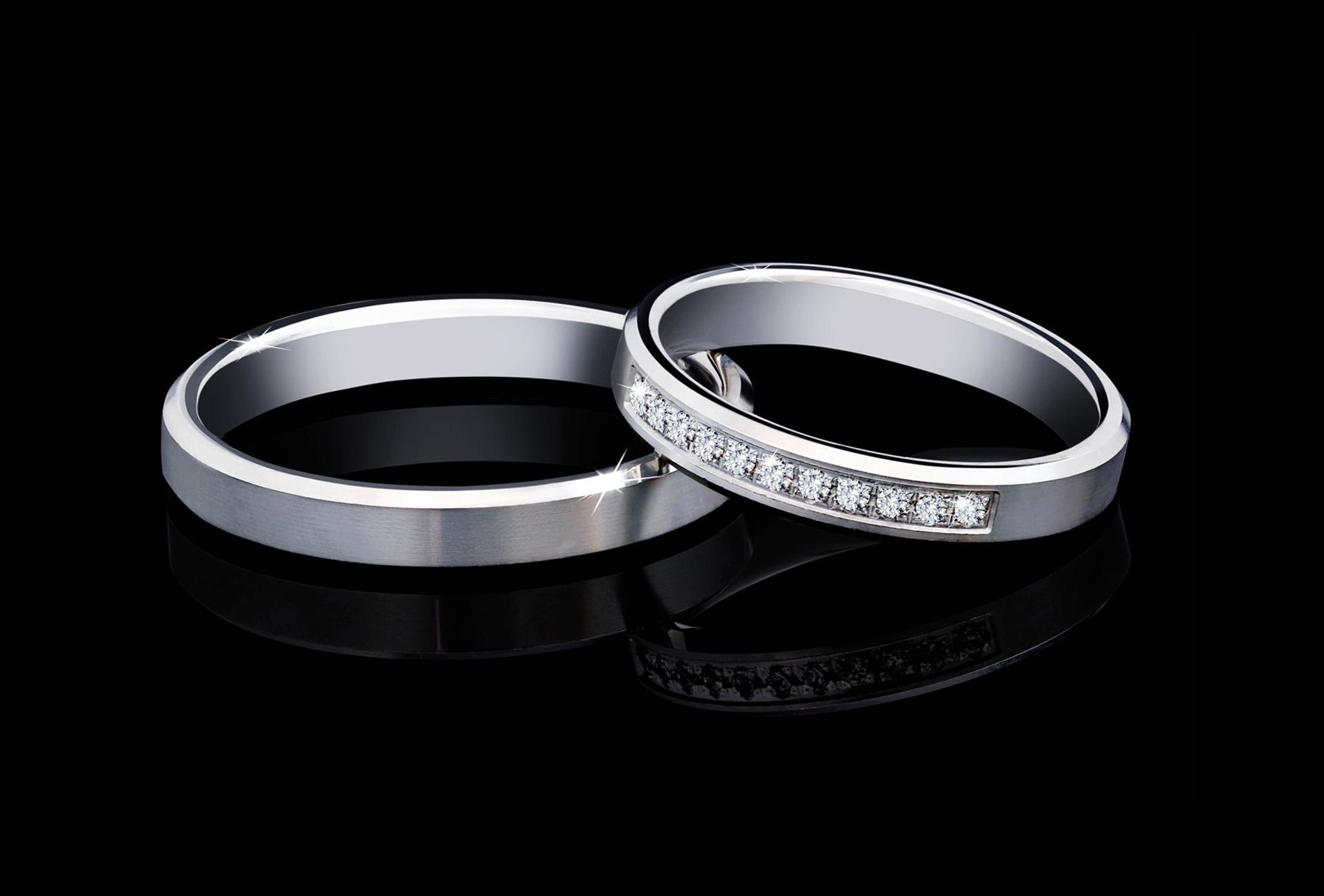 Wedding Discount Ocazia Perfectă Pentru A Achiziționa Verighete Unice